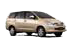 Innova For Pune to Shirdi At Lowest Price