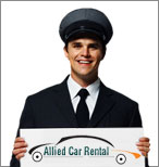 Corporate Cab services in Pune